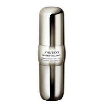 Shiseido Men - Essential Energy soin correcteur yeux - Shiseido men