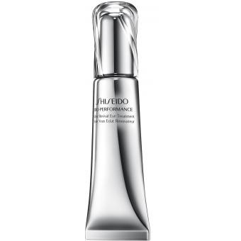 Shiseido Men - Bio-Performance Glow Revival Contour des Yeux - Shiseido men