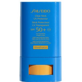 Stick Wet Force Protection UV SPF50+