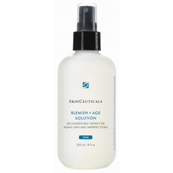 Blemish & Age Solution - Skinceuticals