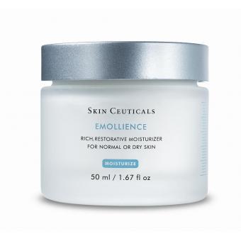 Emolience - Skinceuticals