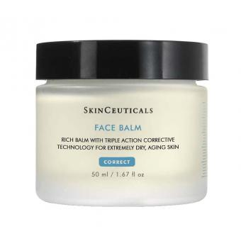 Face Balm - Skinceuticals