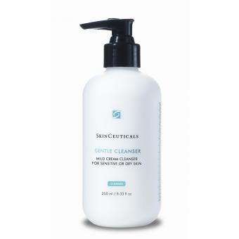 Gentle Cleanser - Skinceuticals