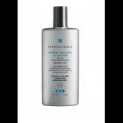 Skinceuticals Homme - Mineral Radiance UV Defense SPF50 - Solaires