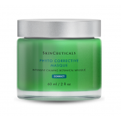 Skinceuticals Homme - Phyto Corrective Masque - Creme hydratante