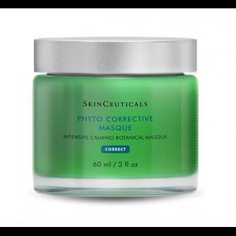 Phyto Corrective Masque - Skinceuticals
