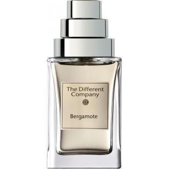 Bergamote - The Different Company