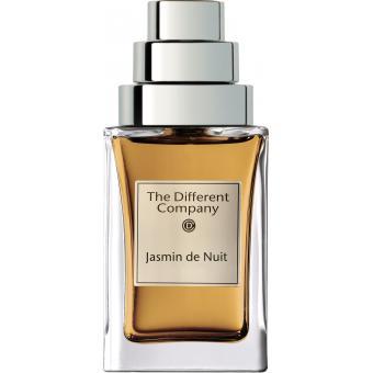 Jasmin de Nuit - The Different Company