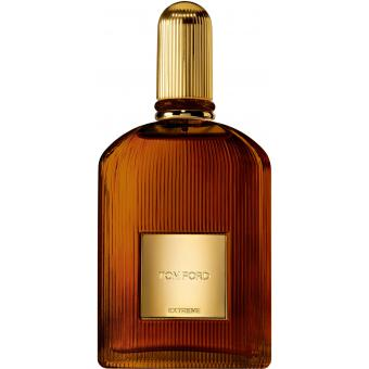 Tom Ford Extreme - Tom Ford