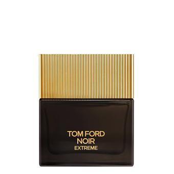 TOM FORD NOIR EXTREME - Tom Ford