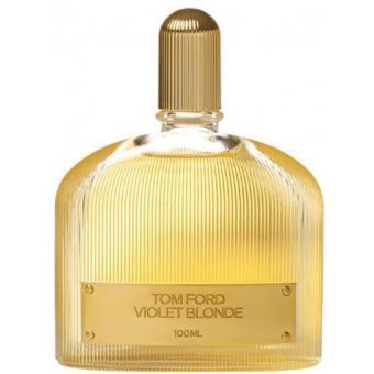 Tom Ford Homme - Violet Blonde Vaporisateur 100 ml -