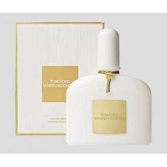 White Patchouli Vaporisateur 100 ml - Tom Ford